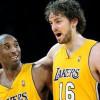 David West Makes No Sense for Lakers