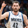 Will Kevin Love Ever Be Happy With Timberwolves?