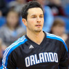 Orlando Magic Should Trade J.J. Redick