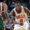 Waiving Nate Robinson Would Be Mistake for Chicago Bulls