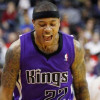 Isaiah Thomas Should Start at Point Guard for Sacramento Kings