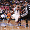 Sacramento Kings Need to Blow It Up