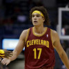 Cleveland Cavaliers Would Regret Trading Anderson Varejao