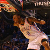 Russell Westbrook Would Save Slam Dunk Contest