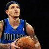 Delonte West Deserves to Play in the NBA