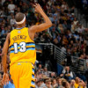 "THD Interview: Corey Brewer Talks Role in ""Movie 43"", Gives Scoop on JaVale McGee"