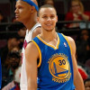 Did Stephen Curry Get Robbed of 2013 NBA All-Star Selection?