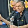 LA Lakers Smart Not to Fire Mike D'Antoni