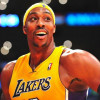 Have Kobe Bryant and LA Lakers Turned a Corner?