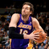 Pau Gasol Is Setting Stage for LA Lakers to Trade Him