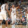Memphis Grizzlies Trade Saves Tony Allen, For Now