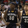 Are the Memphis Grizzlies Falling Apart?