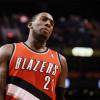 Portland Trail Blazers Shouldn't Trade J.J. Hickson