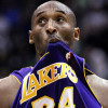 Does Kobe Bryant Want Lakers to Make a Trade?