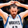 Timberwolves Rumors: Moving Kevin Love Would Be Foolish