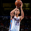 NBA Rumors: Kevin Martin to Re-Sign With OKC Thunder?
