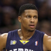 NBA Trade Rumors: Rudy Gay Good as Gone from Grizzlies