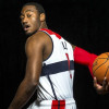 John Wall Will Save Bradley Beal and Wizards