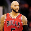 Will Bulls Find Suitor for Carlos Boozer?