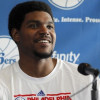 Does Andrew Bynum Have Degenerative Knees?