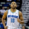 New Orleans Hornets Would Be Fools to Trade Eric Gordon