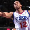 Philadelphia 76ers Shouldn't Trade Evan Turner