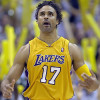 Rick Fox Says LA Lakers' Dwight Howard Has 'Loser's Mentality'