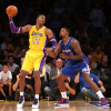 Could LA Clippers Steal Dwight Howard from LA Lakers?