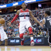 In Blasting John Wall, David Falk Makes A Relevant Point