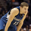 NBA Trade Rumors: Luc Ridnour Not Likely to Join NY Knicks