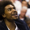 What Are the Philadelphia 76ers to Do With Andrew Bynum?