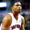 NBA Rumors: Should Toronto Raptors Extend Rudy Gay This Summer?