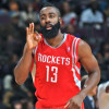 Golden State Warriors Were Interested in Trading for James Harden