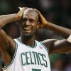 Boston Celtics Are In Trouble Without Kevin Garnett