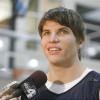 Kyle Korver Ideal Addition for Denver Nuggets