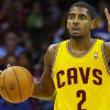 Kyrie Irving Injury Perpetuating a Startling NBA Trend