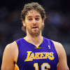 Why the Lakers Need Pau Gasol More Than Ever