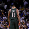 NBA Rumors: Would Monta Ellis Be a Good Fit on a Contender?