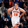 How Steve Novak Can Help NY Knicks Make Deep NBA Playoff Push