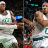 Should Boston Celtics Trade Rajon Rondo or Avery Bradley This Summer?