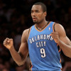 NBA Should Have Suspended Serge Ibaka for Cheap Shot on Blake Griffin