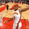 Atlanta Hawks Almost Traded Josh Smith to Philadelphia 76ers