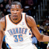 Mark Jackson Calls Kevin Durant a Role Model