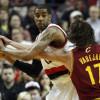 Cavaliers Fantasize About Trading for LaMarcus Aldridge