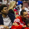 Andrew Bynum Won't Give Philadelphia 76ers Discount