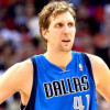 Would Dirk Consider Leaving the Mavericks After Next Season?