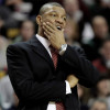Doc Rivers Plays Epic April Fools Joke After Celtics Loss