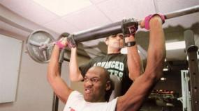 Legendary Trainer Tim Grover Explains to THD Why LeBron Isn't on Jordan and Kobe's Level