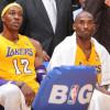 Dwight Howard Says Kobe Bryant Can Keep Tweeting