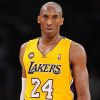 Kobe Bryant's Trainer Calls Black Mamba a 'Better' Leader Than Public Thinks